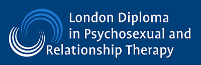 London Diploma In Psychosexual And Relationship Therapy Blog